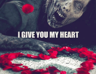 who-said-romance-is-dead-these-brilliant-walking-dead-valentine-s-day-e-cards-are-to-die-833394