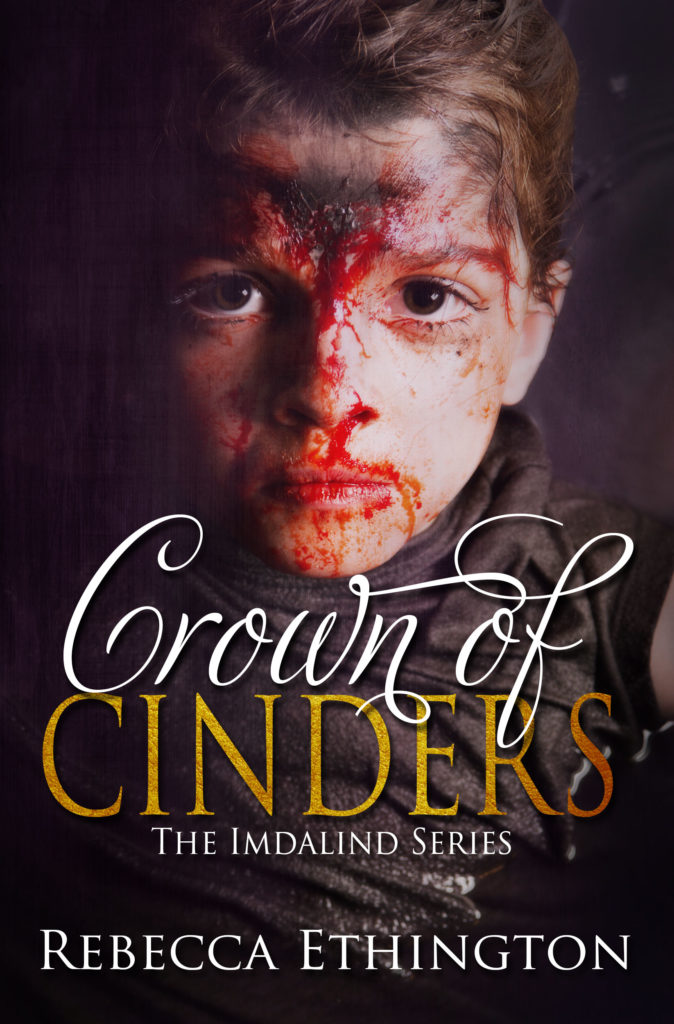 crown-of-cinders-finalfront